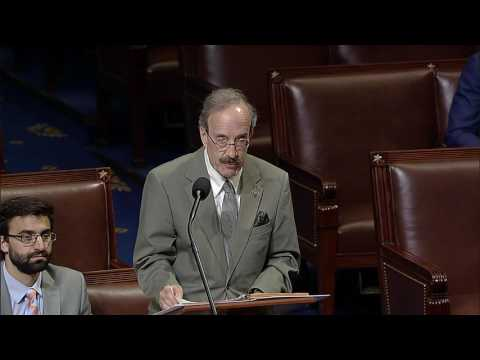 9.12.16. RM Engel Floor Remarks on Cambodia's Human Rights, Democracy, & Rule of Law
