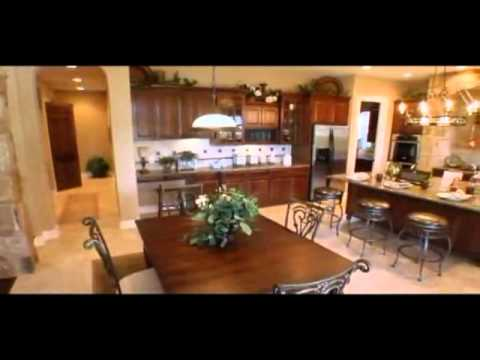 Kb Homes Your Built To Order Superstore Youtube