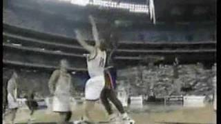 wcf_1994 (Sergey Babkov & Mikhail Mikhailov vs Shaquille O'Neal)