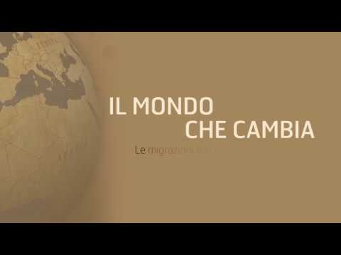 Fabrizio Onida - Si può ancora fare una politica industriale in Italia?