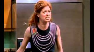 Will & Grace - Fox Life Trailer