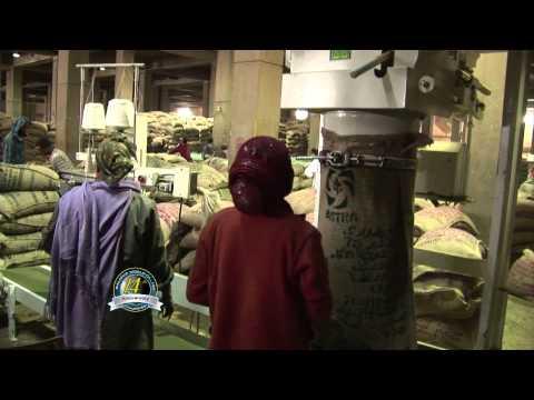 รายการเปิดเลนส์ส่องโลก ตอน เอธิโอเปียต้นกำเนิดกาแฟโลก  ออกอากาศคืนวันพุธที่ 22 กรกฎาคม  2558
