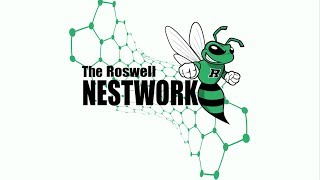 The Roswell Nestwork 2018