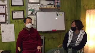 [자연건강인 인터뷰] 현대 액티브 힐링 명상센터 대표 …