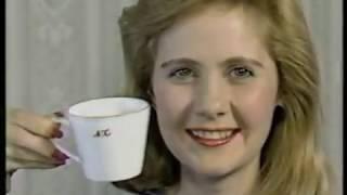 神戸サンテレビオープニング 懐かしいCM1990年