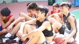 Publication Date: 2017-12-14 | Video Title: 【香港學界籃球(2)】英華書院