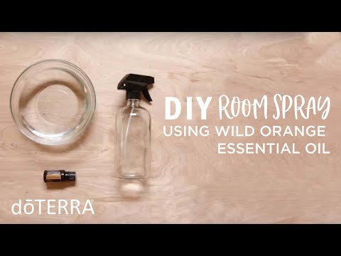 diy-natural-room-spray-with-essential-oils