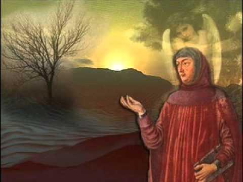 Petrarca la salita al monte Ventoso from YouTube · Duration:  20 minutes 26 seconds
