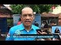 BNN Usut Kasus Remaja Mabuk Air Rebusan Pembalut, Bahan Kimia Sangat Berbahaya - iNews Siang 09/11