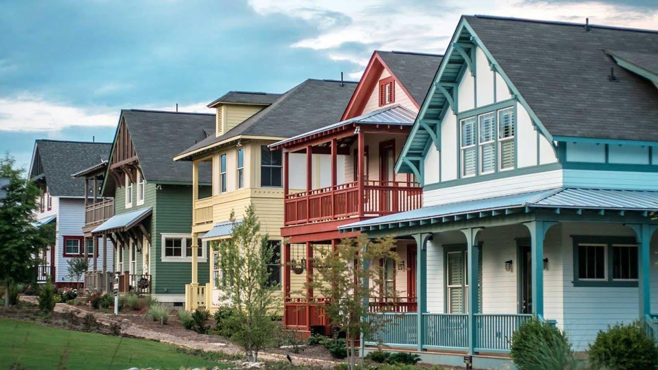 Fort Mill Baxter Village Homes For Sale