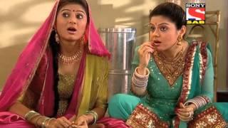Jugni Chali Jalandhar - Episode 46
