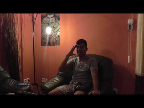 Grosor Del Pene, Meditación Para Durar Más, Cómo Curar El Herpes Genital y La Salud Anti Frágil