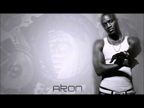 Akon - We Don't Care (HQ - Lyrics in the Description)