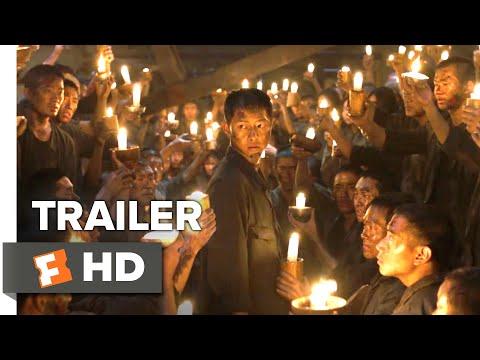 the-battleship-island-trailer-#2-(2017)-|-movieclips-indie