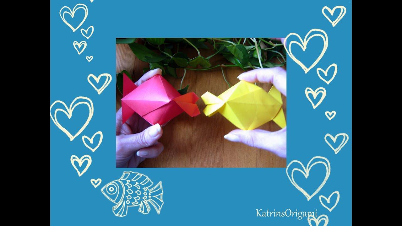 Uber Origami Pdf