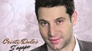 Colaj manele CRISTI DULES album SAGAPO