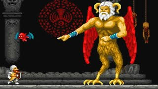 Maldita Castilla (PC) All Bosses (No Damage)