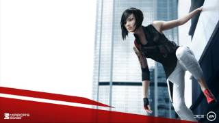 Mirrors Edge 2: Catalyst OST - Peter Bic Project - Hey Now (Remix)