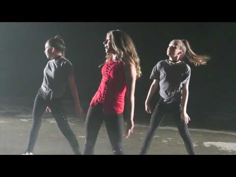 Monsters (aka Haters) Sneak Peek! ||Mackenzie Ziegler