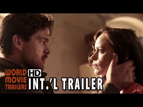 PHOENIX International  2015  Christian Petzold Movie HD