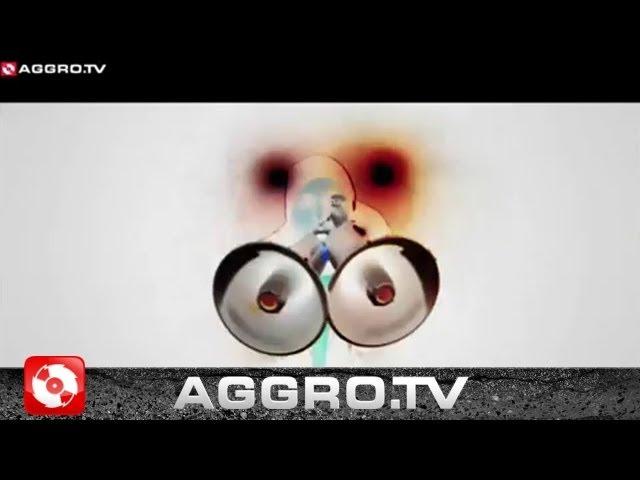 MÄDNESS - EIN PAAR BARS (OFFICIAL HD VERSION AGGROTV)