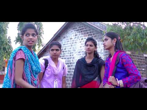 love story of a college student 1080p full HD youtube.Mp4 l marathi love story l love story marathi