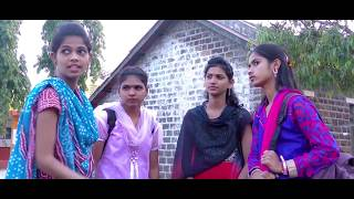 love story of a college student 1080p full HD youtube.Mp4 l marathi love story l love story marathi screenshot 5