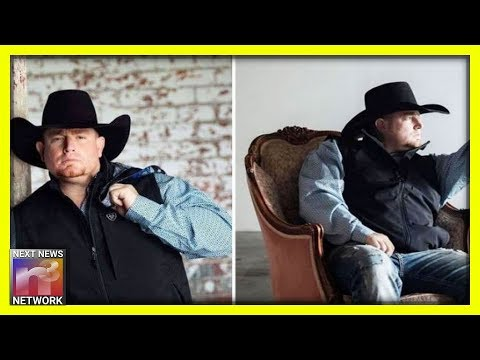 Tragic Gun Accident To Country Star PROVES That Guns DO NOT KILL, HUMAN ERROR DOES