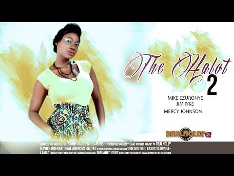 Nigerian Nollywood Movies - The Harlot 2
