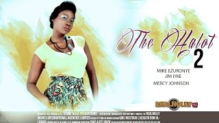Nigerian Nollywood Movies - The Harlot 2