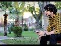 Dil Diyan Gallan - Tiger Zinda Hai | Atif Aslam | Cover | Dhruvit & Aakash