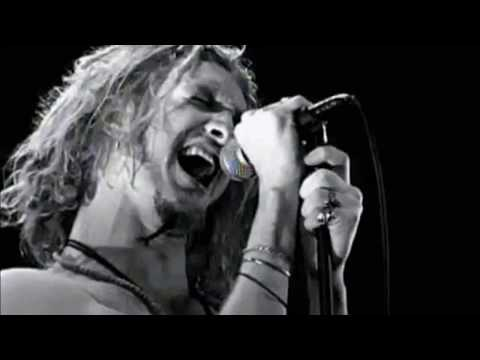 Alice In Chains - Down In a Hole (Tribute Version)