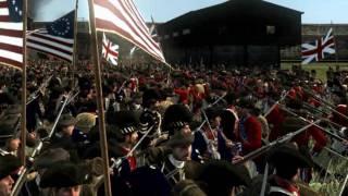 The Battle of Yorktown 1781 Total War