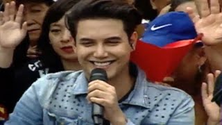 eat bulaga sugod bahay september 5 2016 full episode aldubksliveson