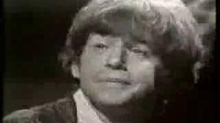 "IAN WHITCOMB sings ""You Turn Me On"""
