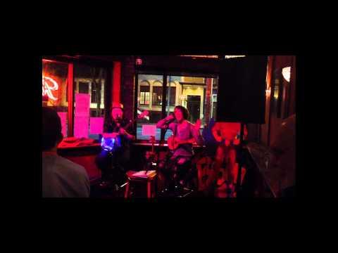 Seattle Music Scene