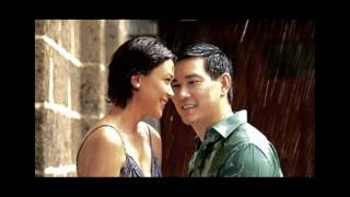 Richard Yap and Jodi Sta Maria | Maya and Sir Chief Photo Slideshow | Be Careful with my Heart