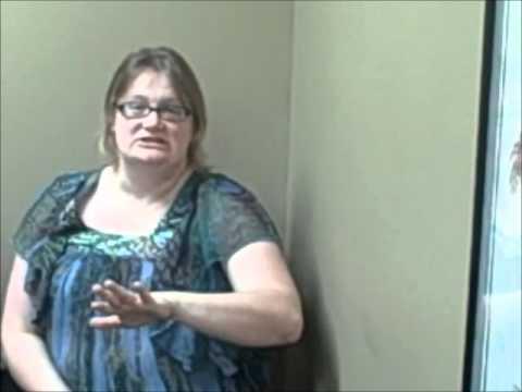 Hydrocephalus - Stinson Chiropractic Center - Lexington, KY - Children's Health Testimonial