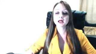 Почему муж смотрит порно? Что делать?