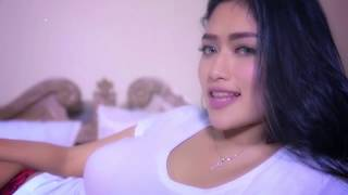 Download Video SENAM MALAM Episode #008 | Senam Kegel Bikin Tidur Nyenyak Bareng GRACE Iskandar (CENSORED Version) MP3 3GP MP4