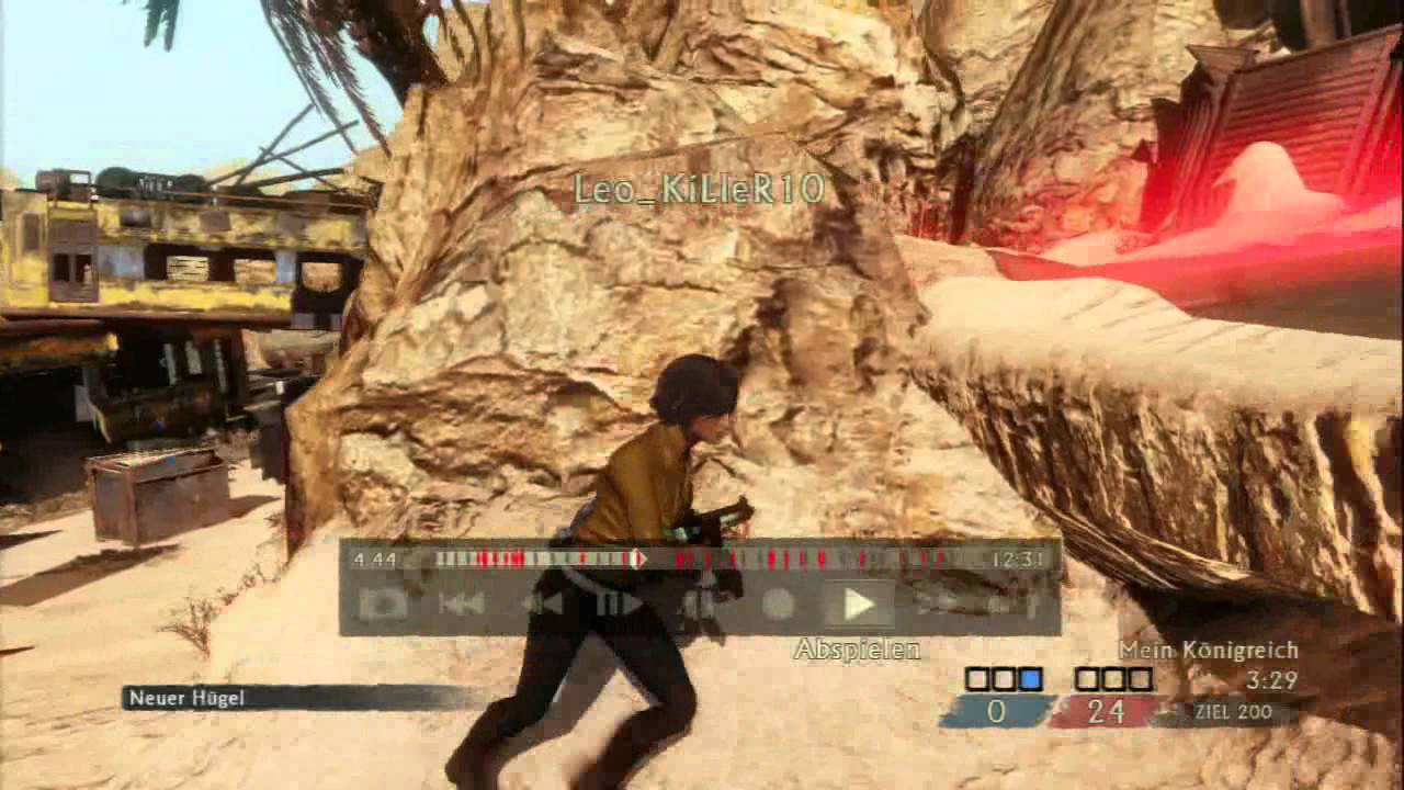 Uncharted 4 matchmaking takes too long