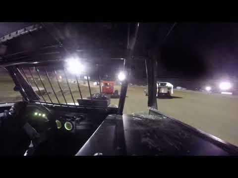 modlite feature mercer raceway 4/13/19 part 2