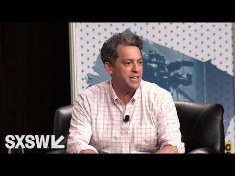 Creating the Modern Media Company | SXSW Interactive 2016