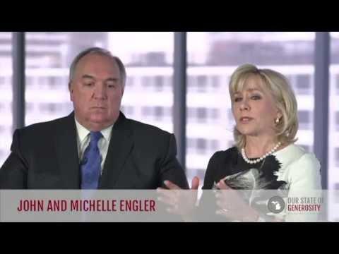 Michelle Engler - Nonpartisan MCSC