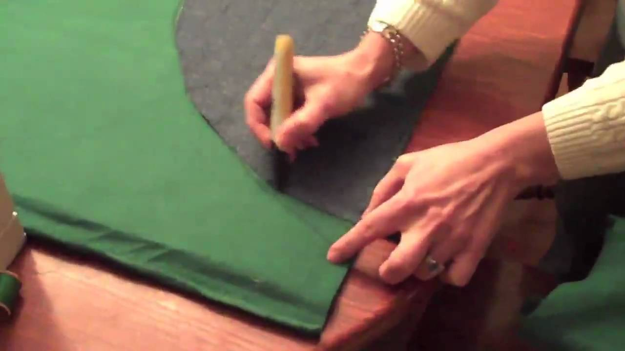 History Projects  Make a Robin Hood Hat - YouTube f84a1be3389