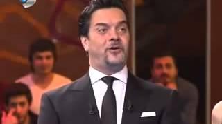 Beyaz Show Raplikleri - Anadolu Efes'e Yapılan Şaka