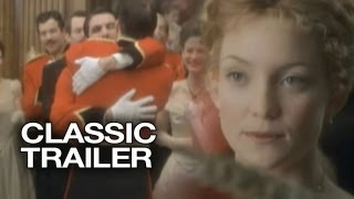 Video The Four Feathers (2002) Official Trailer #1 - Heath Ledger Movie HD download MP3, 3GP, MP4, WEBM, AVI, FLV September 2017