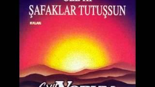 Grup YORUM - Hasanın Türküsü