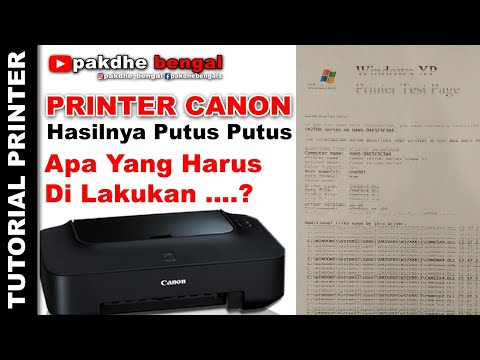 print head cleaning solution, canon ip2772 ip2770  printer deep cleaning.