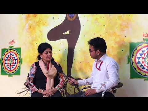 Dr Sanhita yoga 2020